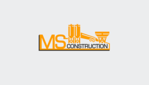 MS construction